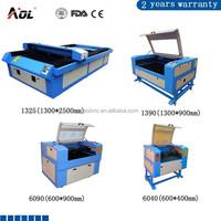 Factory direct sale price mugs laser engraving machine