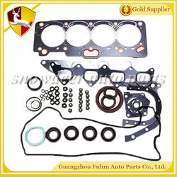 04111-16231 Full Gasket Set For Toyota Engine Parts 4AFE Engine Repair Kit