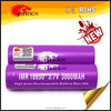 2015 Newest ! Real IMREN 18650 40a 18650 3000mAh 3.7V 40a battery, 18650 40a,18650 rechargeable batteries for power tools/e-cigs