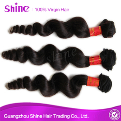 Hot sale virgin remy hair product cambodian hair 8a grade unprocessed loose wave cambodian hair