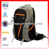 2014 new design hiking backpack travel backpack(HC-A569)