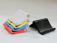 Professional Design Customized OEM/ODM Universal Mini Stand Holder For Tablet PC