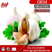 hot sale 2015 crop garlic in best price, 2015 fresh natural garlic for sale