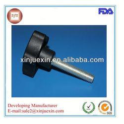 China fishing reel handle knob