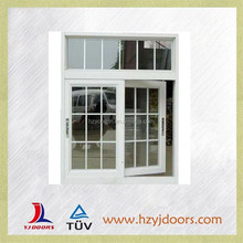 cheap grill window modern house design for sale made in china