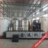 Asphalt/Bitumen Emulsify Equipment