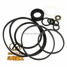 Seal kitJCB 991-00098 Spare Parts for seal kitJCB 3CX Backhoe Loader seal kit