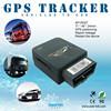 AWETEK type AFV002T easy install motorbike GPS TRACKER alibaba supply
