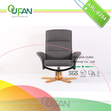 Oufan Fabric Massage Recliner Wholesale in China ARL-8254