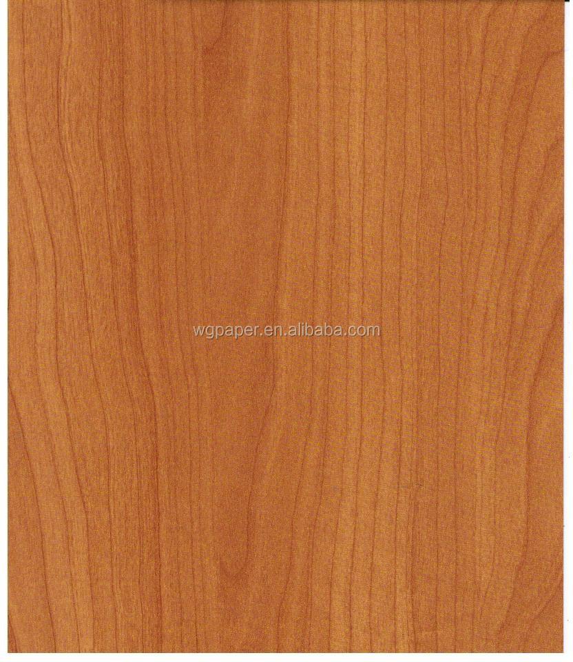 2015 big size 1860mm 2150mm wood grain hpl mdf melamine for Decorative paper rolls