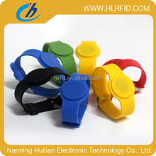 tags rfid wristbands classic adjustable item tags