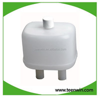 Teenwin Small Biogas dehydration Purification System