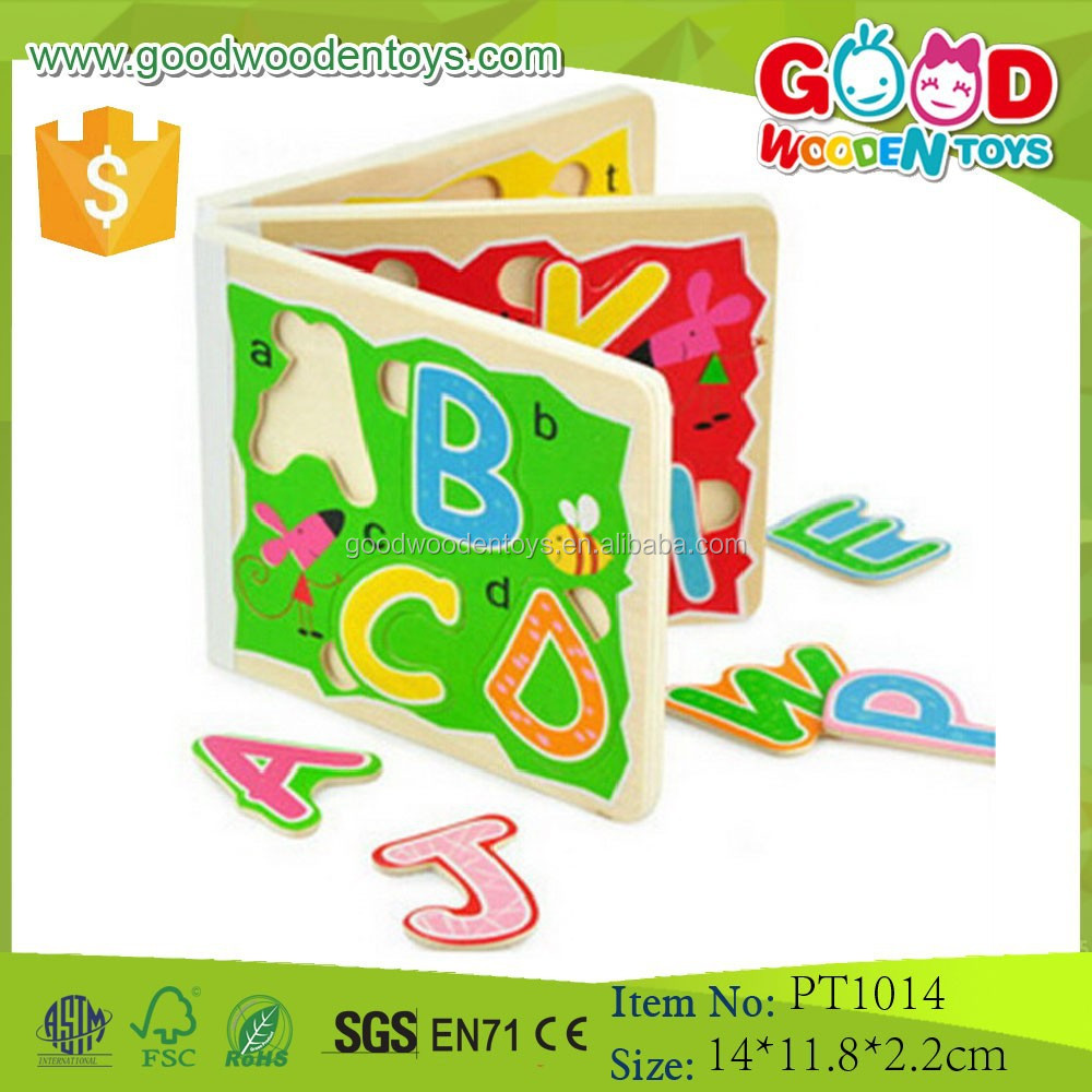 ce passed yunhe factory wholesale wooden letter book children educational toys buy educational Nokia 2760 Manual Epson 2760