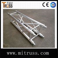 2014 hot sale aluminum alloy truss lighting truss system