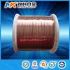 China manufacture copper nickel manganin wire 6j12 alloy