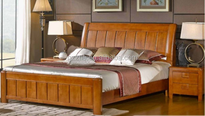 Fancy And Cheap King Size Bedroom Furniture Sets Modern
