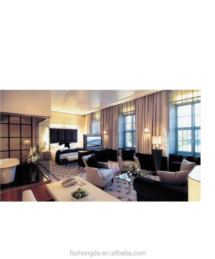 Best Quality Hotel Bedroom Furniture Set Liquidators Buy Hotel Liquidation And Furniture Hotel