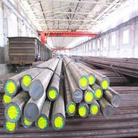 20CrMo Guide Rail/Cold drawn alloy steel bar