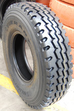 China top quality truck tire sale 11R22.5-16PR 11R24.5-16PR 315/80R22.5-20 suitable for minning in USA market