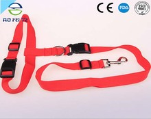 Hot New Products For 2015 High Quality China Nylon Rope Pet Product Dog Leash