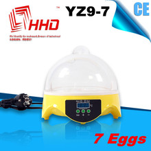 2014 New Style Christmas Gift With latest gift items of egg incubator For Children For YZ9-7