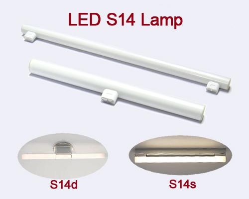 S19 led linolite,s19 led tubular lamp,Tube linolite led s19,,6w s19 led,led linear s19