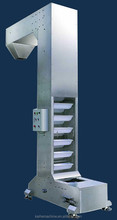 New Design Rice Mill/grain Bucket Elevator In China