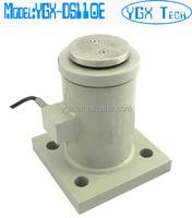 Digital weight sensor 10t 20t 30t 40t 50t