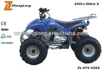 cool sports atv 110cc with CE