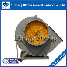 G380 volt fan blower motor AC centrifugal fan