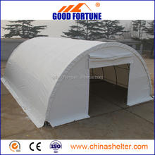 car parking roof/ motorcycle canopy
