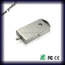 New product pen drive brand names