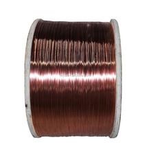 Copper Clad Aluminum CCA Wire 2.05mm hard