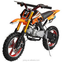 Cheap 49cc Chinese New Motorcycle for sale