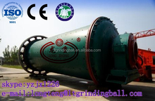 mining equipment ball mill sales to more than 30 countries