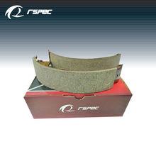 best qualit car brake shoe 4515