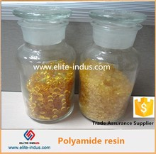 Cold Resisting Polyamide Resin with very low freezing point
