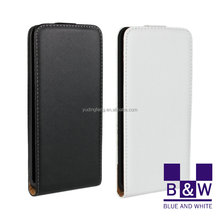 Genuine Leather Case Hot new products 2016 Vertical flip leather case for HTC Desire Eye