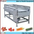 el mejor cepillo de acero inoxidable de la máquina lavadora para las frutas