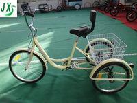 triciclo china triciclo barato venta de triciclos