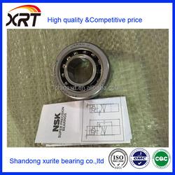 Super precision bearings NSK Angular Contact Ball Bearings 20TAC47BSUC10PN7B