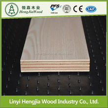 film coated plywood with top quality