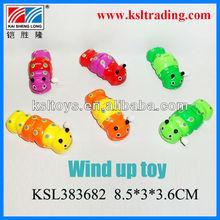 plastic kids children new wind up toys