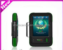 auto diagnostic scanner scan tool/ car scanner / code reader with multi-language for all cars