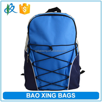 Sports Backpack School Travelling Bag