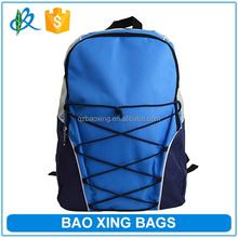 Sports Backpack School Travelling Bag