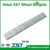 balance weight suppliers