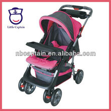 Infant buggy Newborn baby buggy Toddler buggy