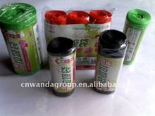 biodegradable small,middle,big size cheap plastic waste,rubbish,trash,garbage bags on roll HDPE