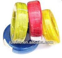 Electrical Copper Wire Cable distributor/wholesale in China